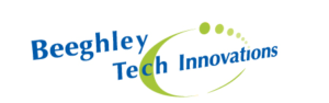 Beeghley Tech Innovations
